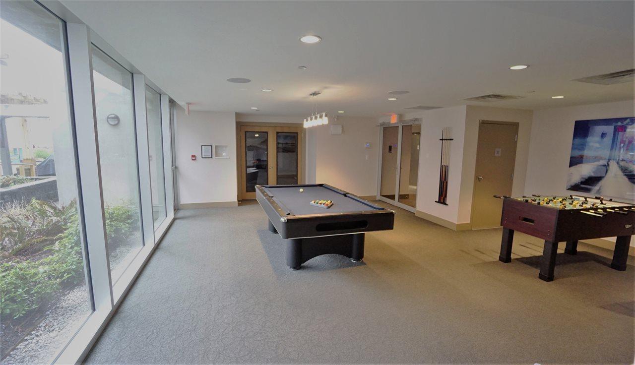 Condo Apartment at 309 5311 CEDARBRIDGE WAY, Unit 309, Richmond, British Columbia. Image 12