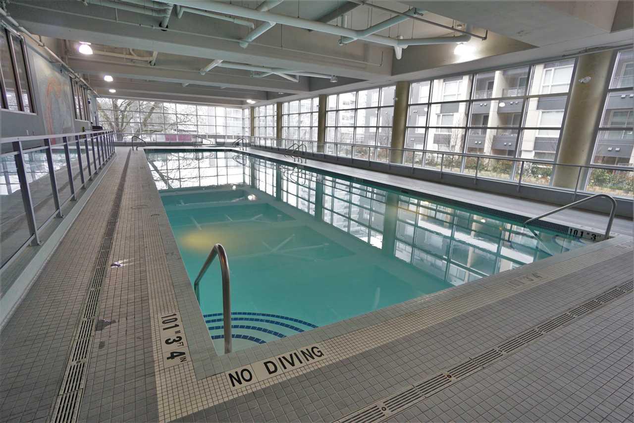 Condo Apartment at 309 5311 CEDARBRIDGE WAY, Unit 309, Richmond, British Columbia. Image 14