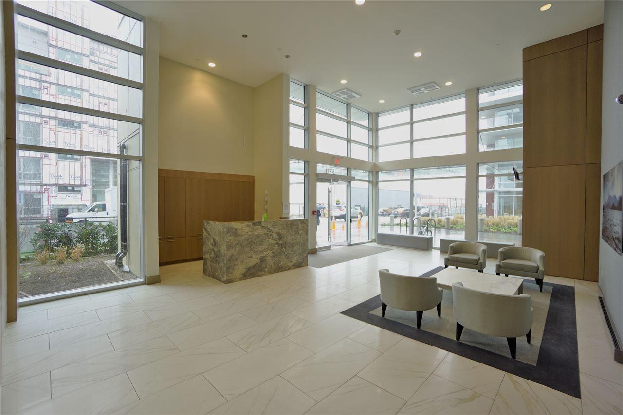 Condo Apartment at 309 5311 CEDARBRIDGE WAY, Unit 309, Richmond, British Columbia. Image 15