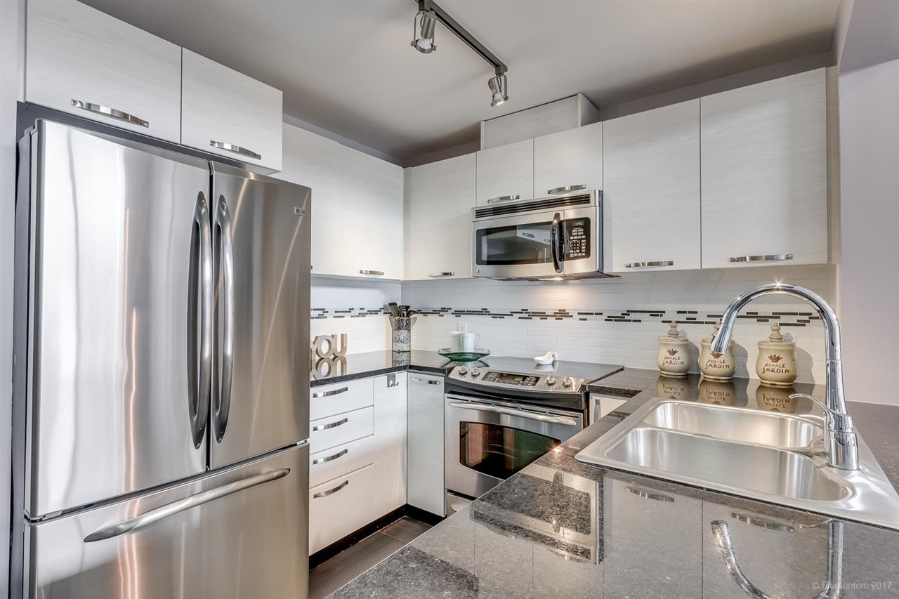 Condo Apartment at 603 7478 BYRNEPARK WALK, Unit 603, Burnaby South, British Columbia. Image 6