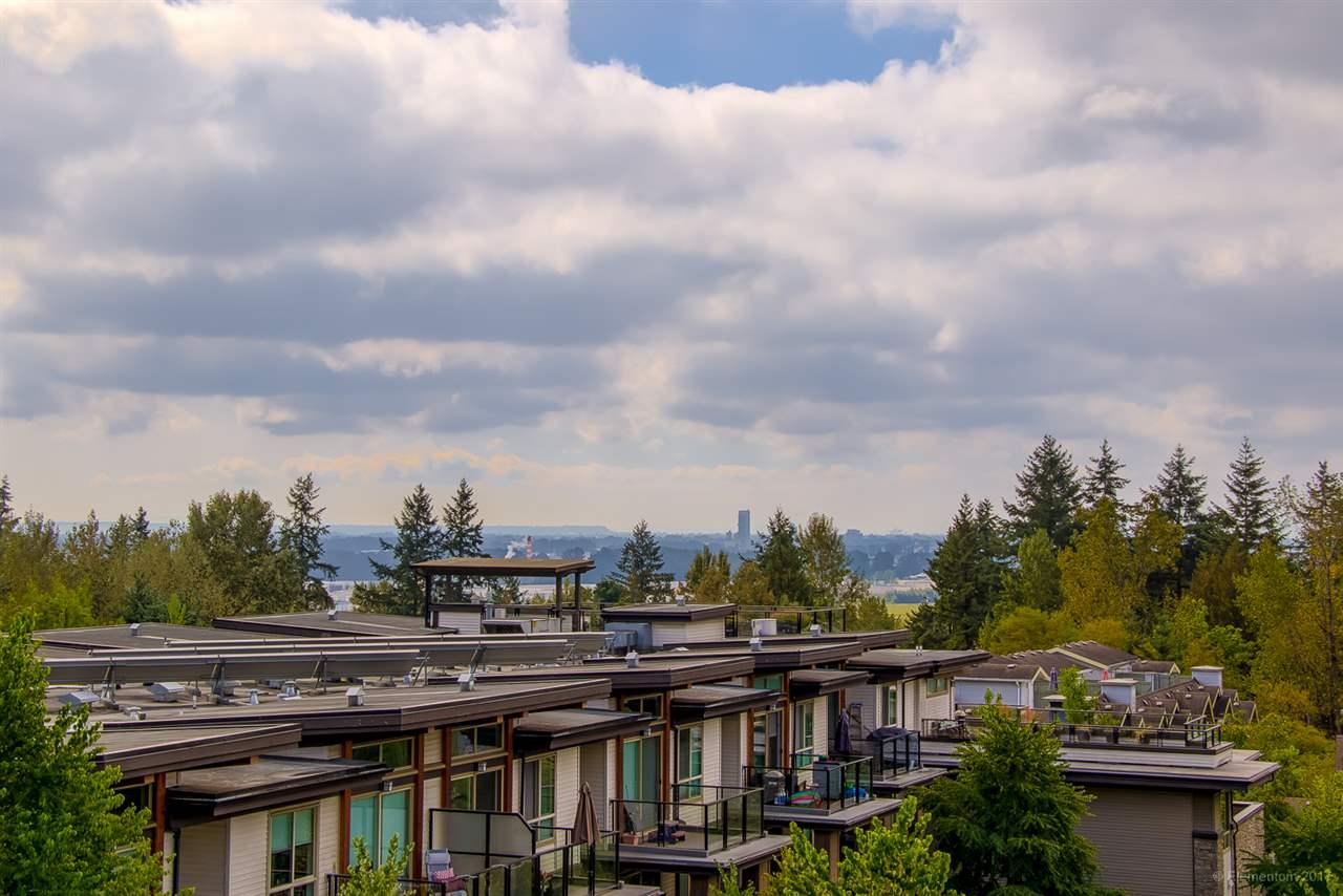 Condo Apartment at 603 7478 BYRNEPARK WALK, Unit 603, Burnaby South, British Columbia. Image 13