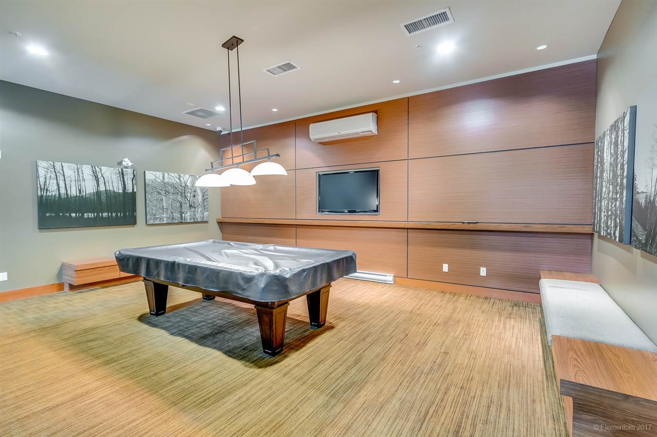 Condo Apartment at 603 7478 BYRNEPARK WALK, Unit 603, Burnaby South, British Columbia. Image 16