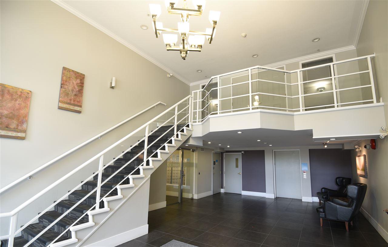 Condo Apartment at 329 5880 DOVER CRESCENT, Unit 329, Richmond, British Columbia. Image 3