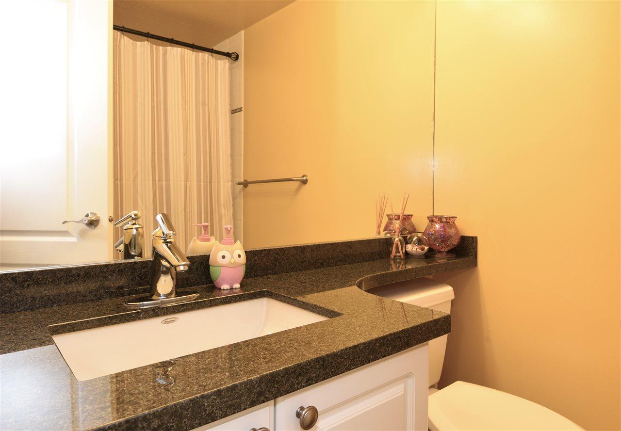 Condo Apartment at 329 5880 DOVER CRESCENT, Unit 329, Richmond, British Columbia. Image 20