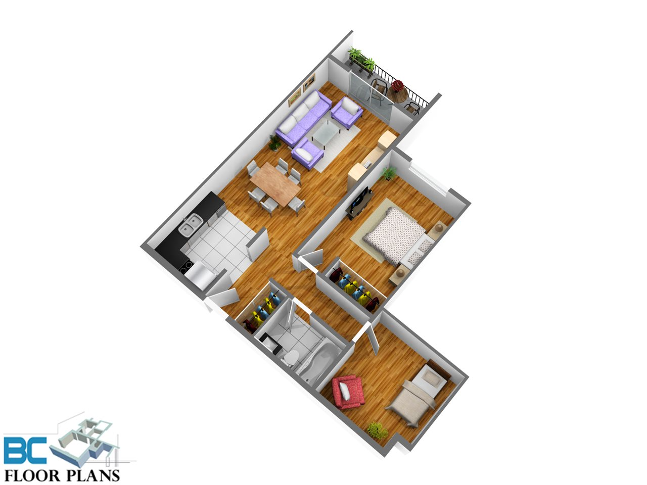 Condo Apartment at 219 1550 BARCLAY STREET, Unit 219, Vancouver West, British Columbia. Image 20