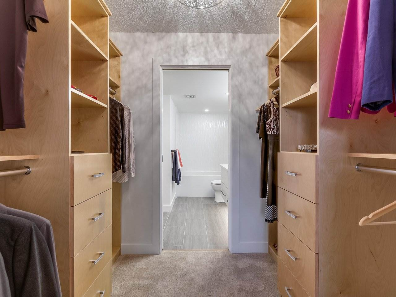 Condo Apartment at 1806 6540 BURLINGTON AVENUE, Unit 1806, Burnaby South, British Columbia. Image 15