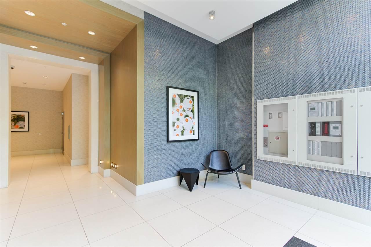 Condo Apartment at 455 168 W 1ST AVENUE, Unit 455, Vancouver West, British Columbia. Image 3