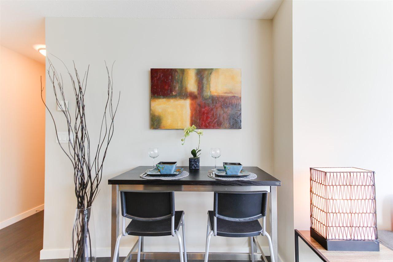 Condo Apartment at 455 168 W 1ST AVENUE, Unit 455, Vancouver West, British Columbia. Image 10