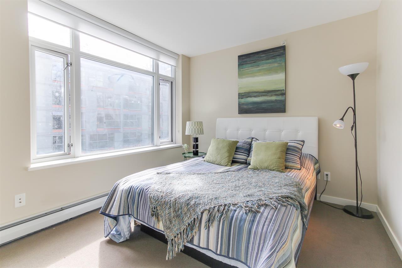 Condo Apartment at 455 168 W 1ST AVENUE, Unit 455, Vancouver West, British Columbia. Image 11