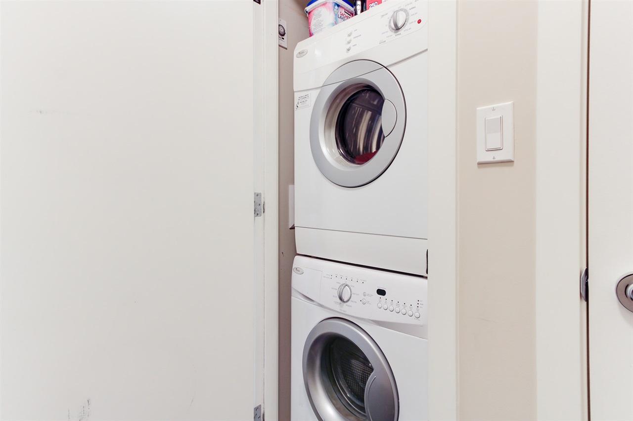 Condo Apartment at 455 168 W 1ST AVENUE, Unit 455, Vancouver West, British Columbia. Image 13