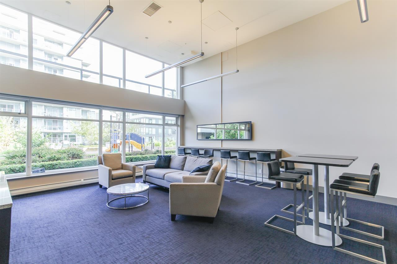 Condo Apartment at 455 168 W 1ST AVENUE, Unit 455, Vancouver West, British Columbia. Image 15