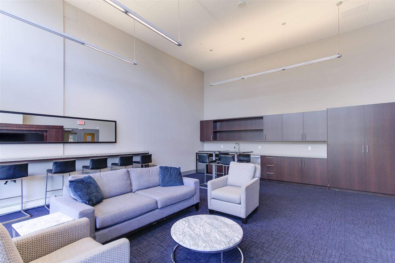 Condo Apartment at 455 168 W 1ST AVENUE, Unit 455, Vancouver West, British Columbia. Image 16