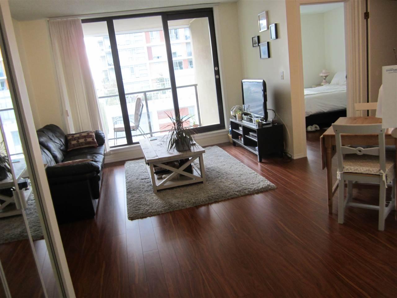 Condo Apartment at 706 789 DRAKE STREET, Unit 706, Vancouver West, British Columbia. Image 5