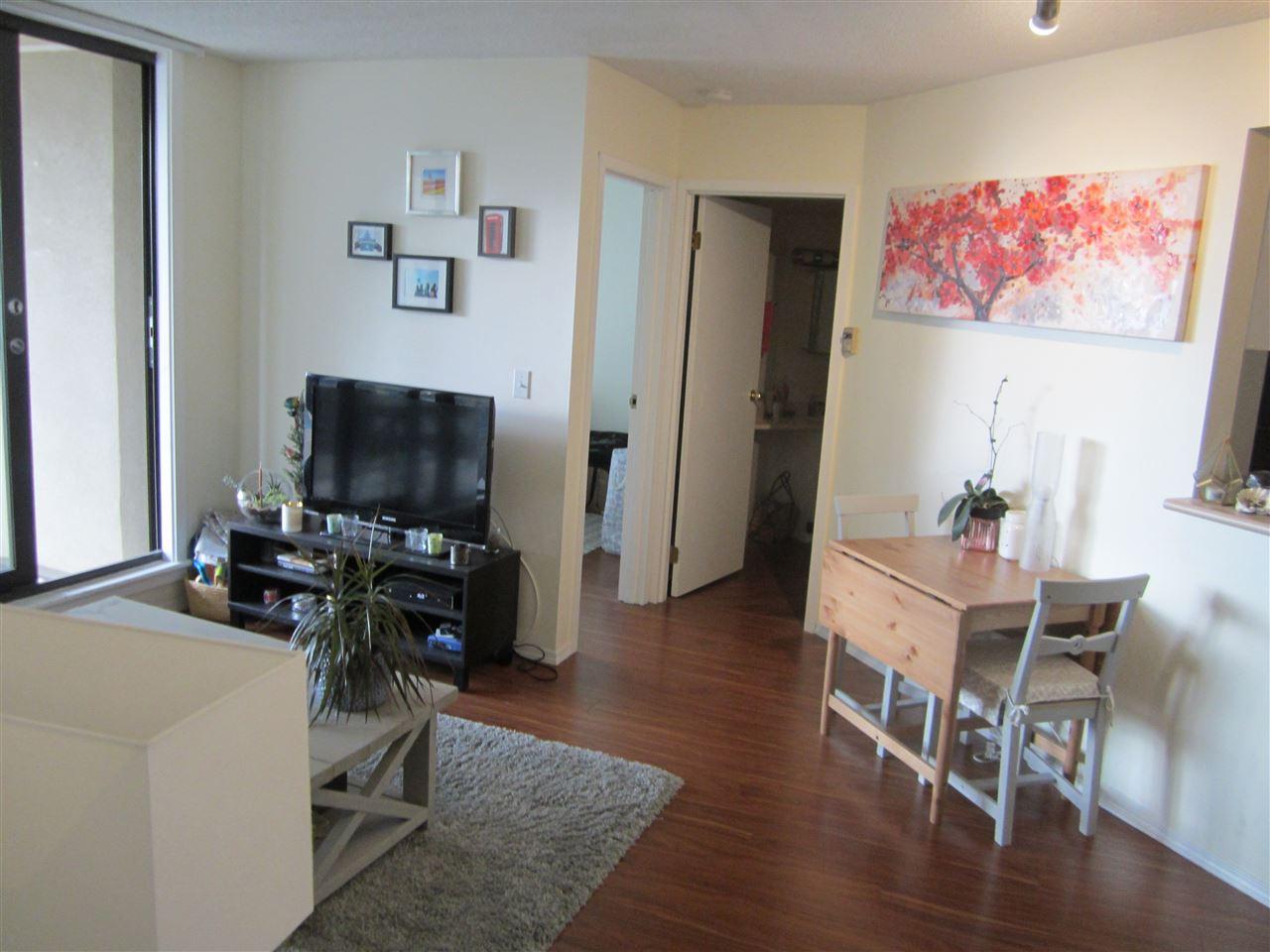 Condo Apartment at 706 789 DRAKE STREET, Unit 706, Vancouver West, British Columbia. Image 6