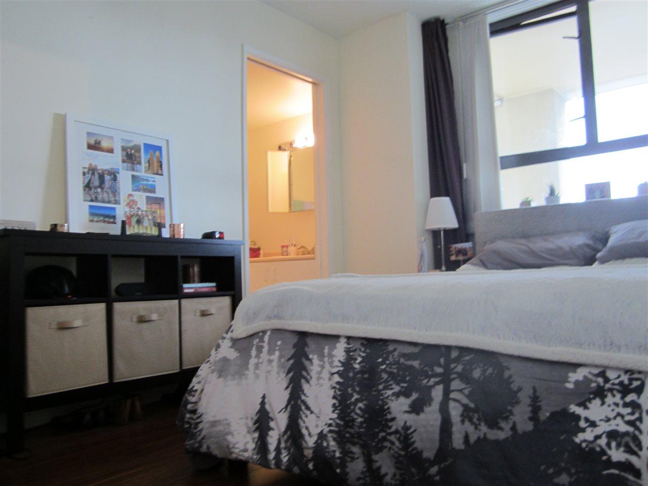Condo Apartment at 706 789 DRAKE STREET, Unit 706, Vancouver West, British Columbia. Image 7