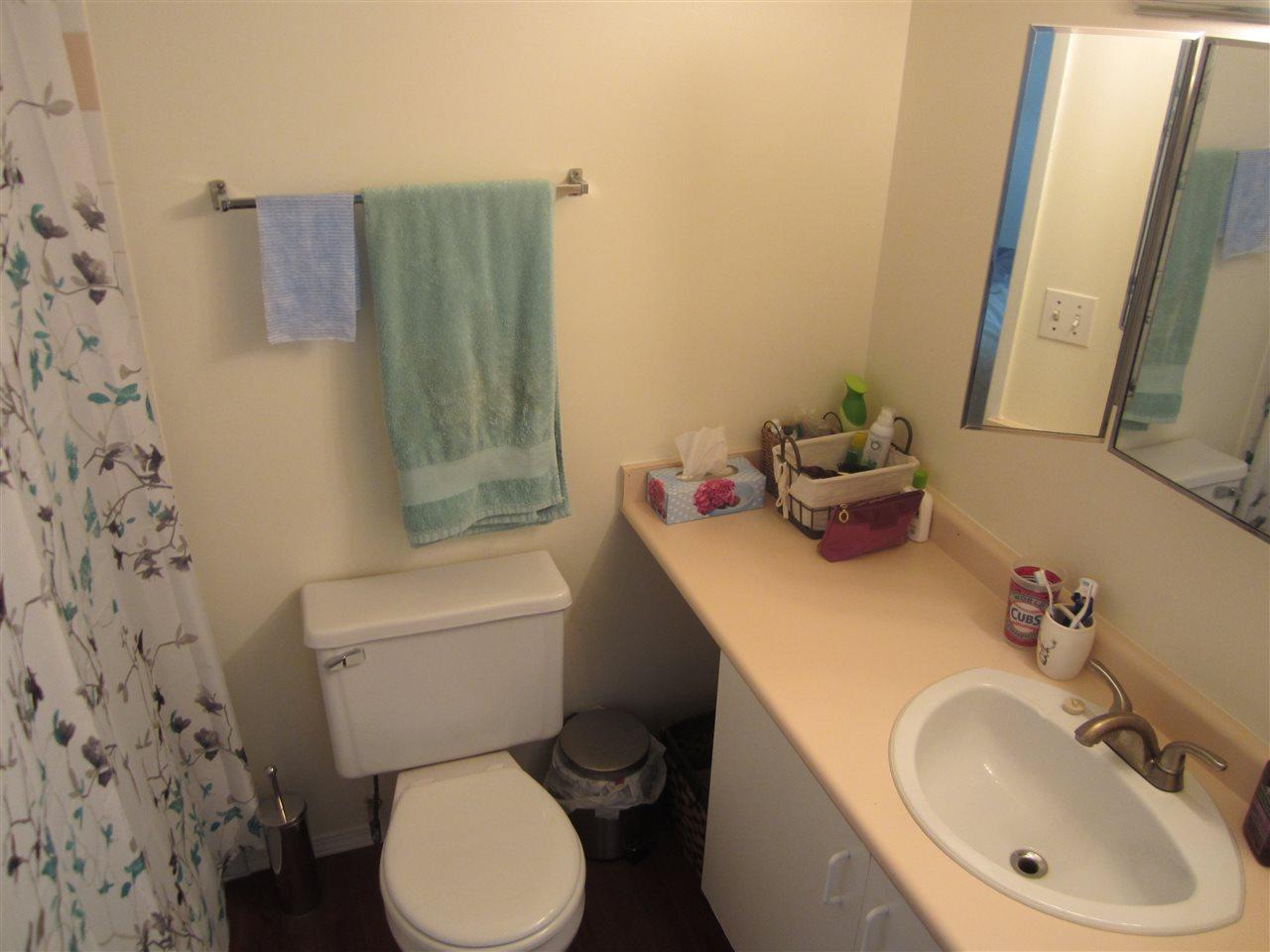 Condo Apartment at 706 789 DRAKE STREET, Unit 706, Vancouver West, British Columbia. Image 8