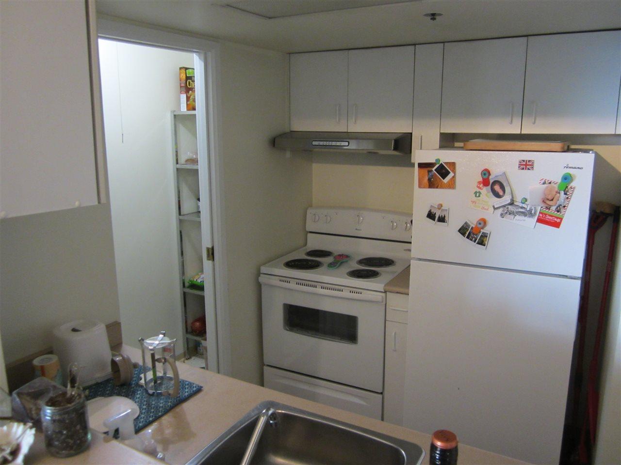 Condo Apartment at 706 789 DRAKE STREET, Unit 706, Vancouver West, British Columbia. Image 9