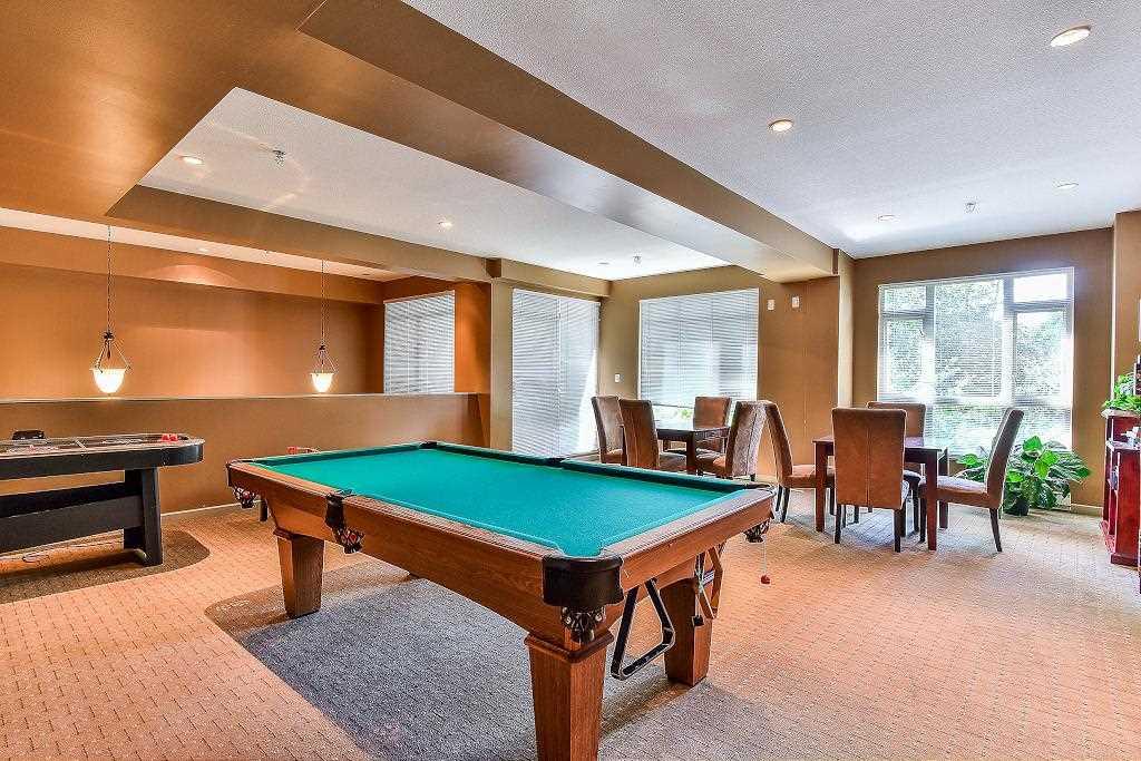 Condo Apartment at 301 100 CAPILANO ROAD, Unit 301, Port Moody, British Columbia. Image 16