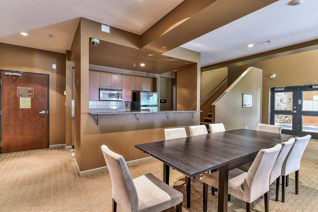Condo Apartment at 301 100 CAPILANO ROAD, Unit 301, Port Moody, British Columbia. Image 18