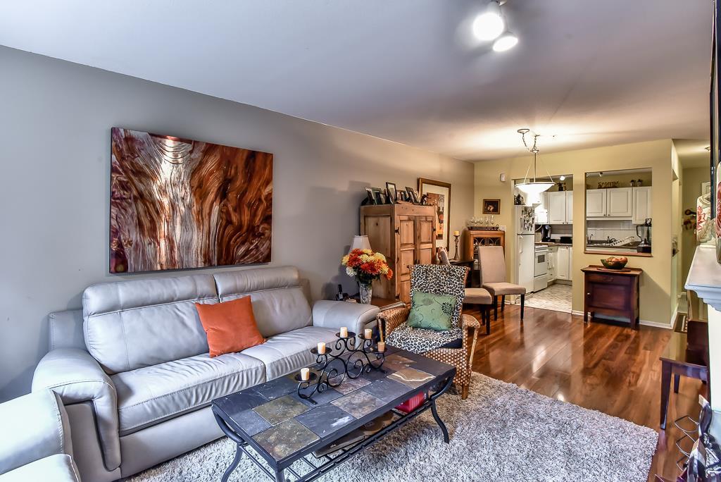 Condo Apartment at 113 9650 148 STREET, Unit 113, North Surrey, British Columbia. Image 5
