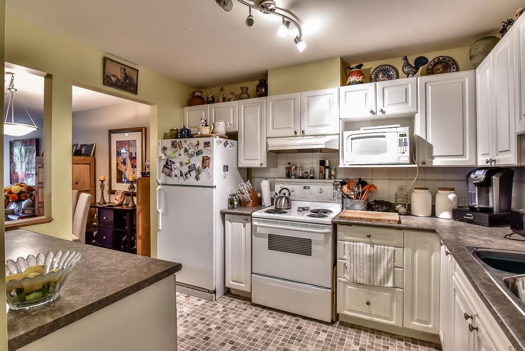 Condo Apartment at 113 9650 148 STREET, Unit 113, North Surrey, British Columbia. Image 7