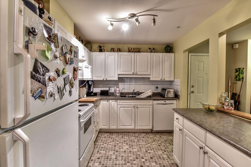 Condo Apartment at 113 9650 148 STREET, Unit 113, North Surrey, British Columbia. Image 9