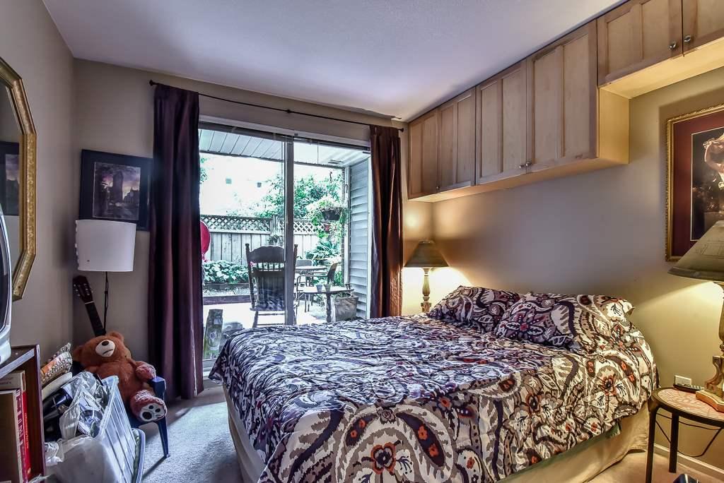 Condo Apartment at 113 9650 148 STREET, Unit 113, North Surrey, British Columbia. Image 15