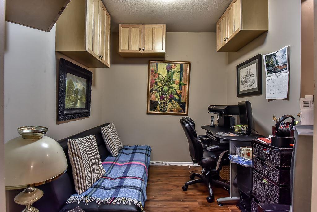 Condo Apartment at 113 9650 148 STREET, Unit 113, North Surrey, British Columbia. Image 16
