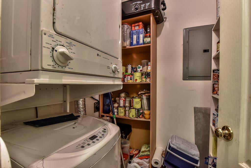 Condo Apartment at 113 9650 148 STREET, Unit 113, North Surrey, British Columbia. Image 17