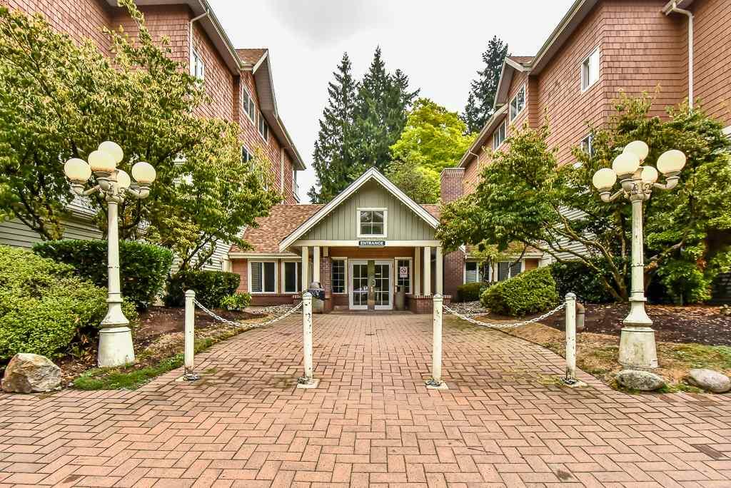 Condo Apartment at 113 9650 148 STREET, Unit 113, North Surrey, British Columbia. Image 18