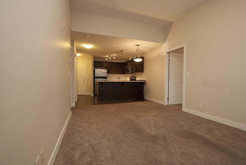Condo Apartment at 411 46150 BOLE AVENUE, Unit 411, Chilliwack, British Columbia. Image 4