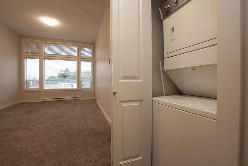 Condo Apartment at 411 46150 BOLE AVENUE, Unit 411, Chilliwack, British Columbia. Image 6