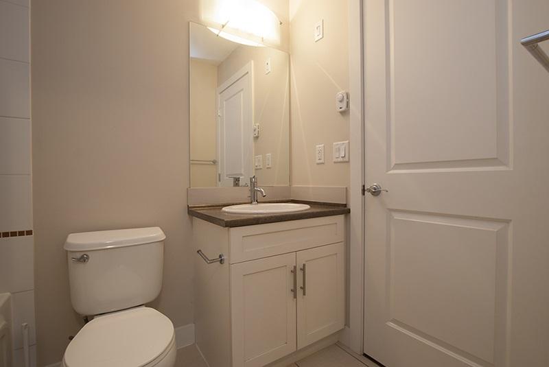 Condo Apartment at 411 46150 BOLE AVENUE, Unit 411, Chilliwack, British Columbia. Image 7