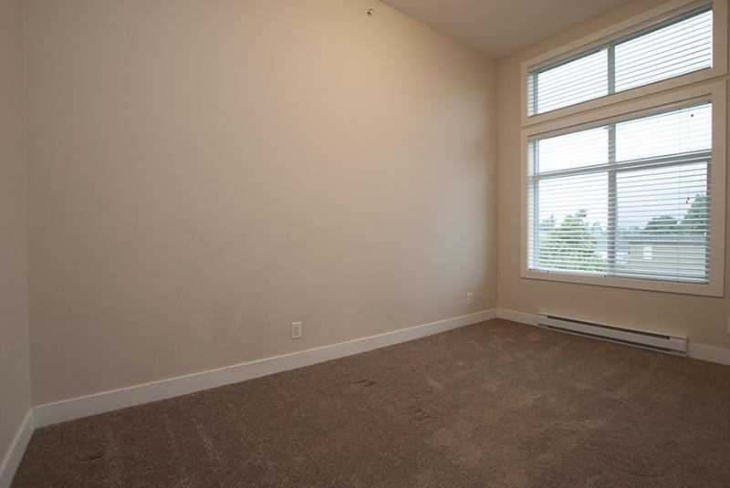 Condo Apartment at 411 46150 BOLE AVENUE, Unit 411, Chilliwack, British Columbia. Image 9