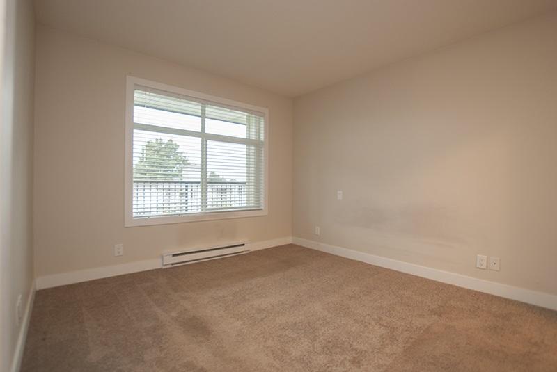 Condo Apartment at 411 46150 BOLE AVENUE, Unit 411, Chilliwack, British Columbia. Image 10