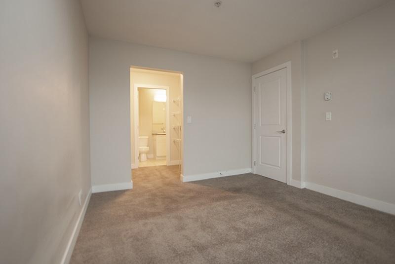 Condo Apartment at 411 46150 BOLE AVENUE, Unit 411, Chilliwack, British Columbia. Image 11
