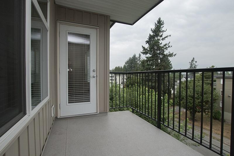 Condo Apartment at 411 46150 BOLE AVENUE, Unit 411, Chilliwack, British Columbia. Image 12
