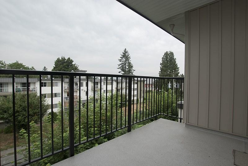 Condo Apartment at 411 46150 BOLE AVENUE, Unit 411, Chilliwack, British Columbia. Image 13