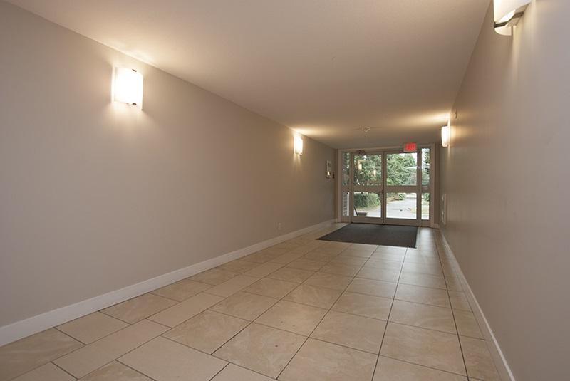Condo Apartment at 411 46150 BOLE AVENUE, Unit 411, Chilliwack, British Columbia. Image 15