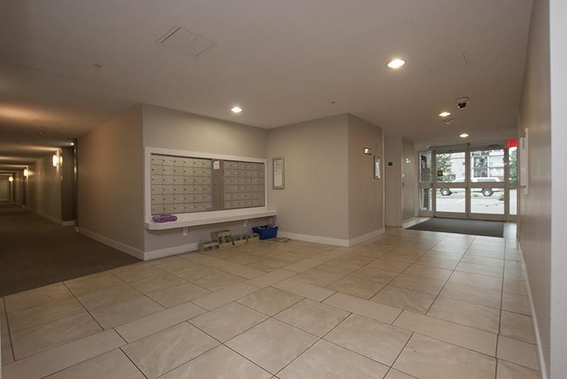 Condo Apartment at 411 46150 BOLE AVENUE, Unit 411, Chilliwack, British Columbia. Image 16
