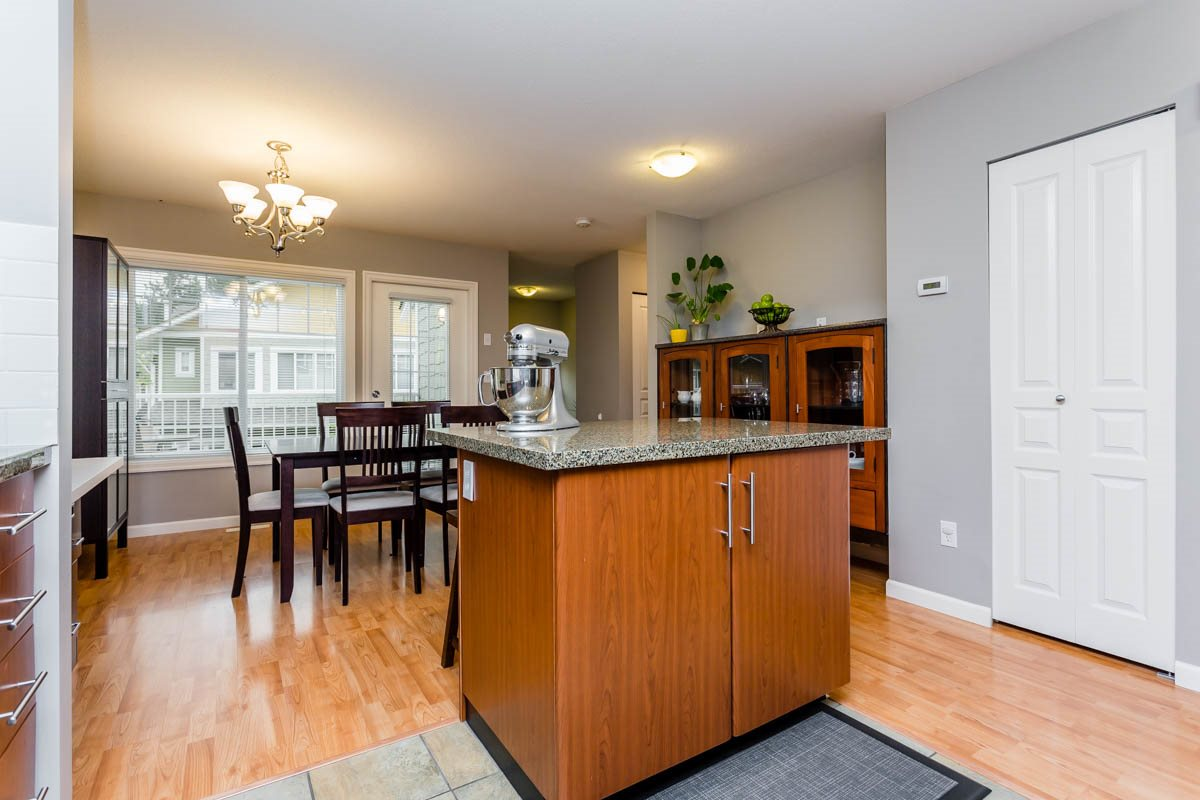 Townhouse at 7 6110 138 STREET, Unit 7, Surrey, British Columbia. Image 8
