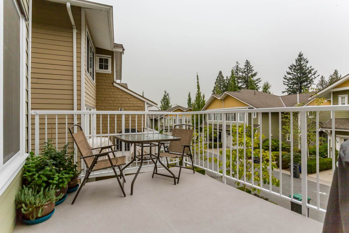 Townhouse at 7 6110 138 STREET, Unit 7, Surrey, British Columbia. Image 18