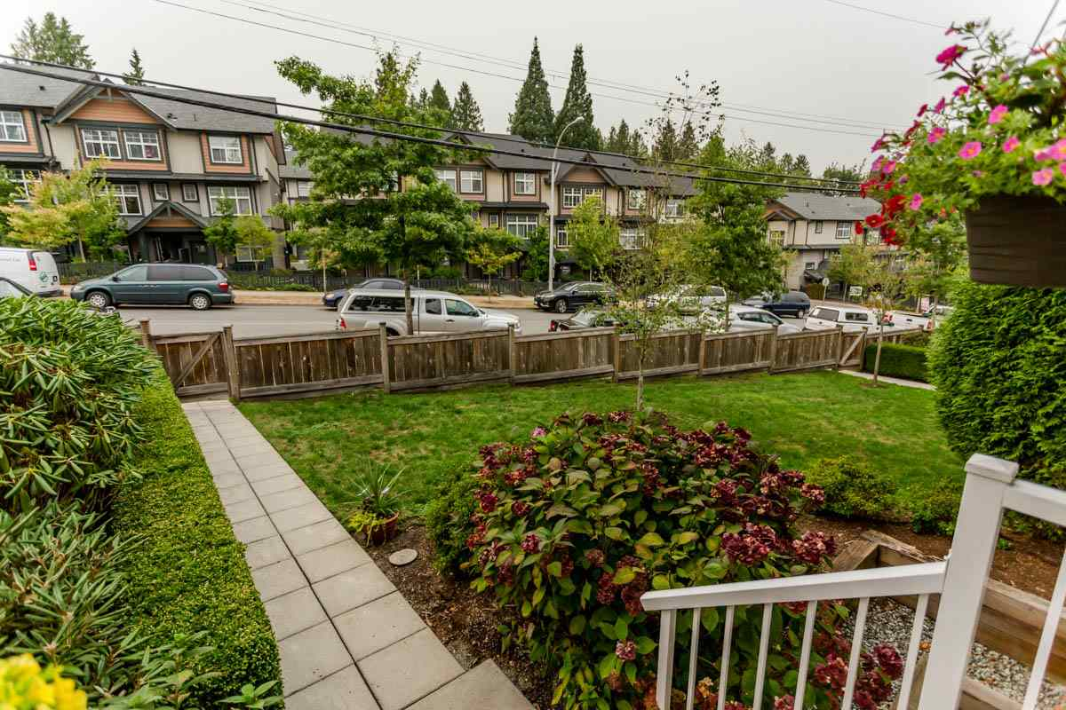 Townhouse at 7 6110 138 STREET, Unit 7, Surrey, British Columbia. Image 19
