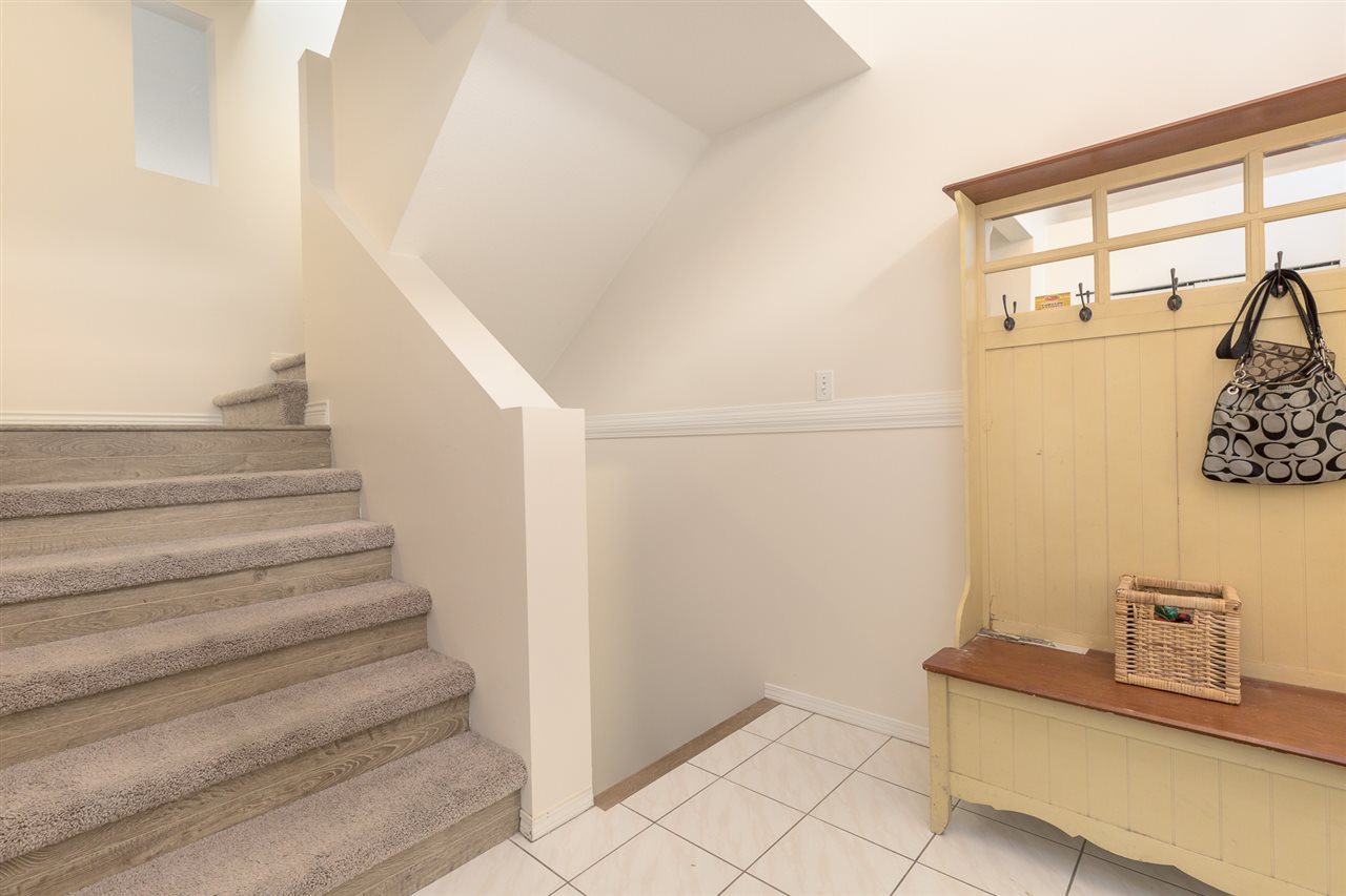 Townhouse at 65 32339 7TH AVENUE, Unit 65, Mission, British Columbia. Image 3