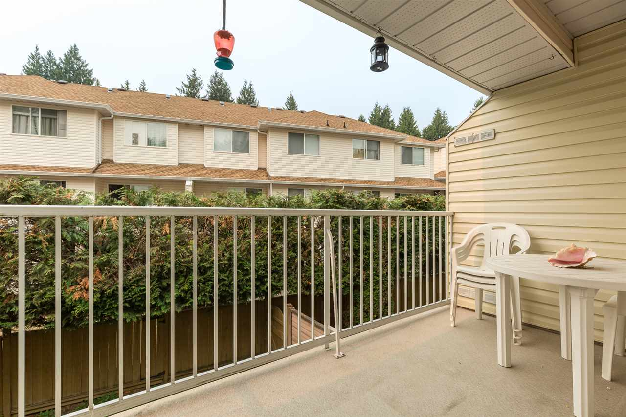 Townhouse at 65 32339 7TH AVENUE, Unit 65, Mission, British Columbia. Image 5