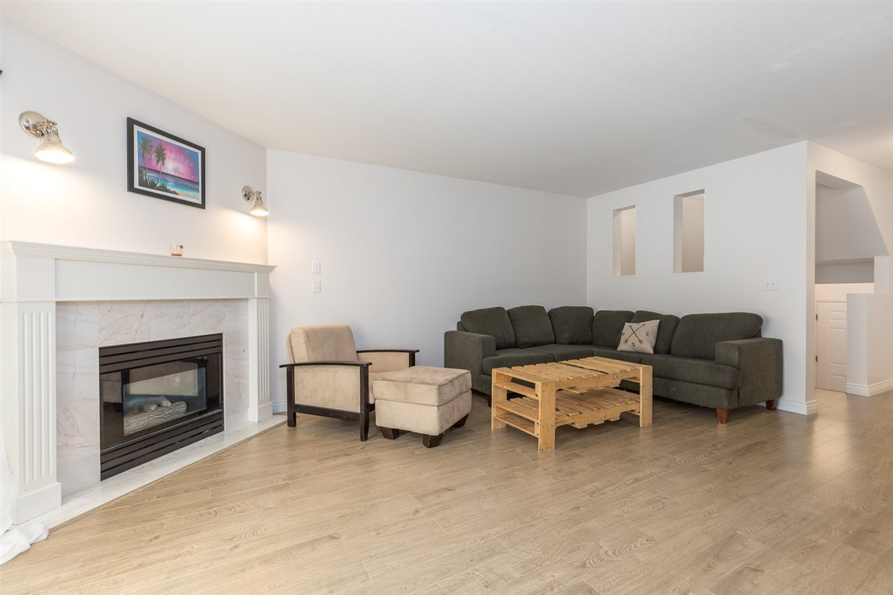 Townhouse at 65 32339 7TH AVENUE, Unit 65, Mission, British Columbia. Image 6