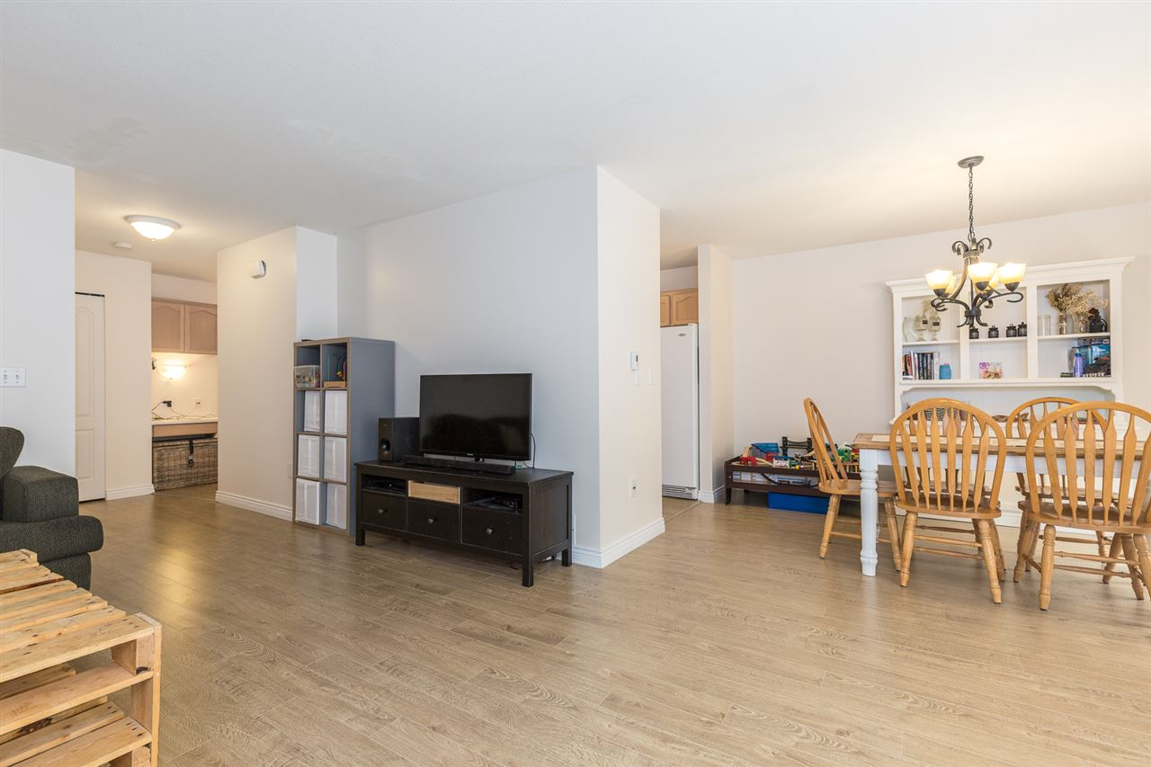 Townhouse at 65 32339 7TH AVENUE, Unit 65, Mission, British Columbia. Image 7