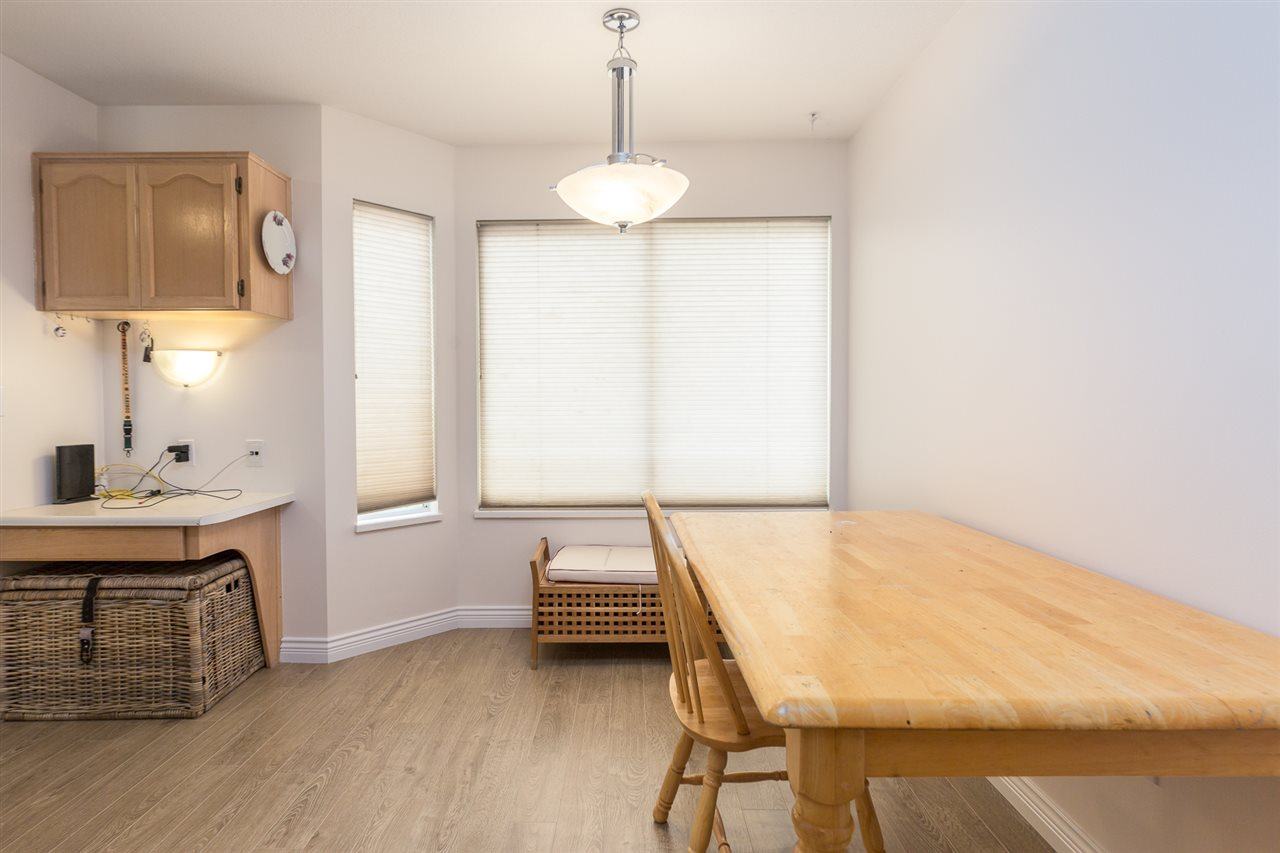 Townhouse at 65 32339 7TH AVENUE, Unit 65, Mission, British Columbia. Image 10