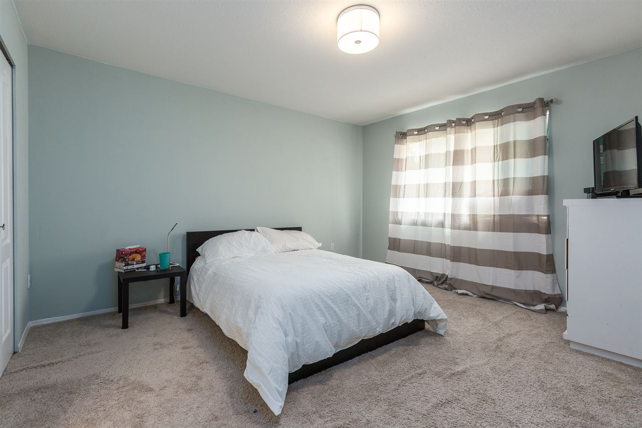 Townhouse at 65 32339 7TH AVENUE, Unit 65, Mission, British Columbia. Image 11