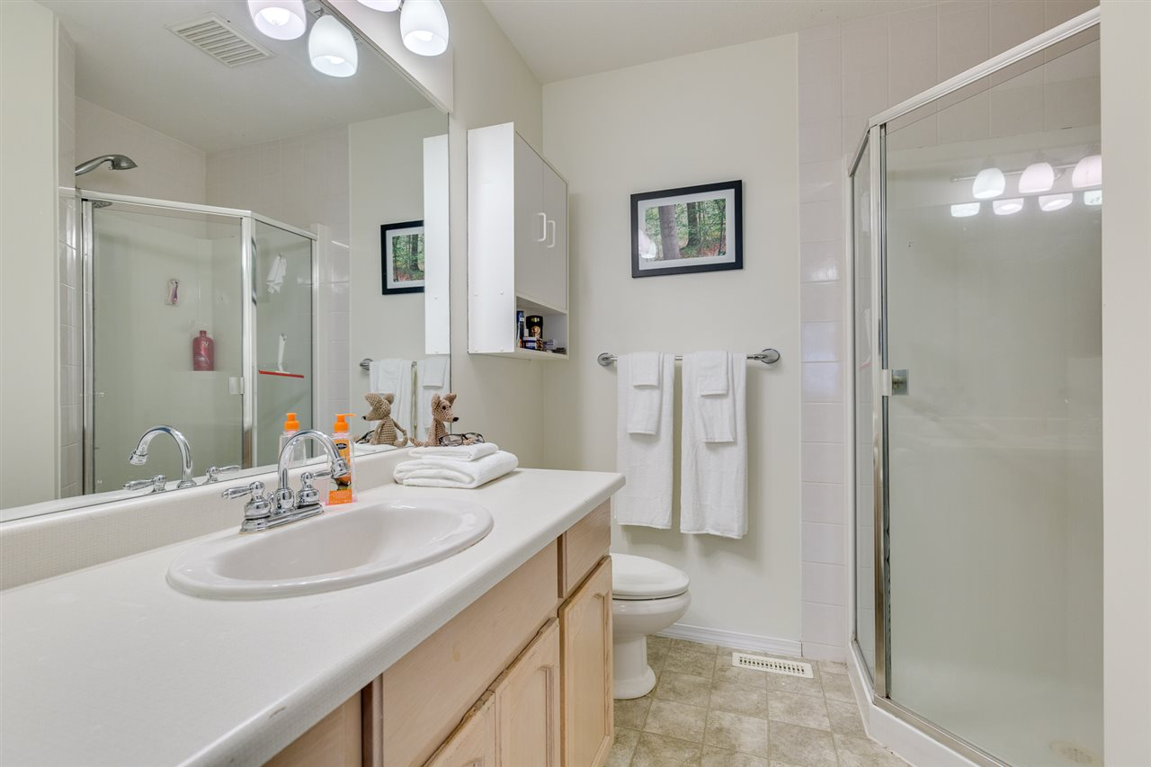 Townhouse at 65 32339 7TH AVENUE, Unit 65, Mission, British Columbia. Image 12